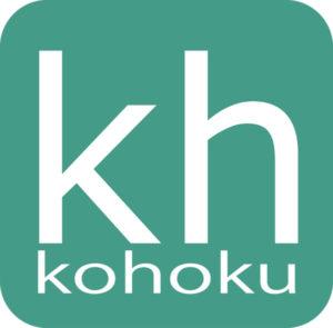 港北ネット kohoku.net