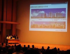 3000人超の新たな街を作る「箕輪町計画」、10/14(金)夜に2回目の住民説明会