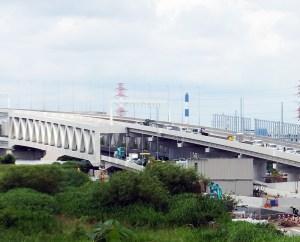 2017年3月の「横浜北線」開通前にトンネルウォーク、ランニング大会検討も