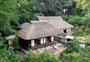 江戸期に建設、現存する最古級の民家「関家住宅」を11/26(土)に200名限定公開