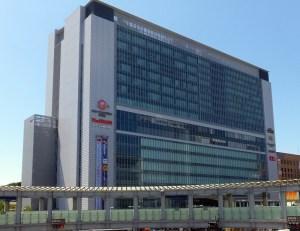 新横浜駅直結のホテルアソシア、年始から2月5日まで「新春プラン」設定
