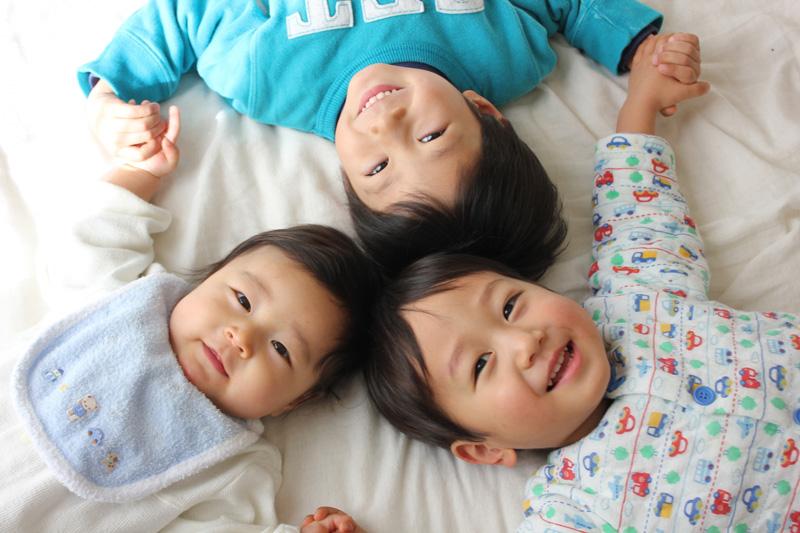少子化なのに今後3年間、0~5歳の「乳幼児人口」が増え続ける港北区