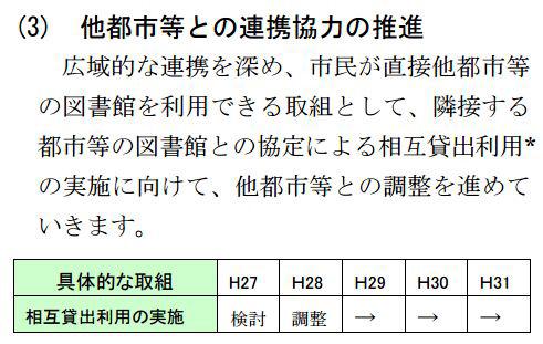「市民で手一杯」の横浜市図書館が方針転換、他自治体と協定結び相互貸し出しへ