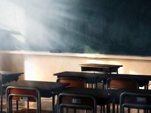 港北区全域の小学校でインフル流行の兆し、大豆戸・大綱・篠原西など8校で学級閉鎖