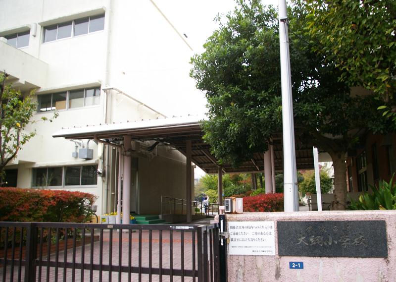 大綱小や菊名小など4校の特別教室に冷暖房を設置、横浜市が夏までに