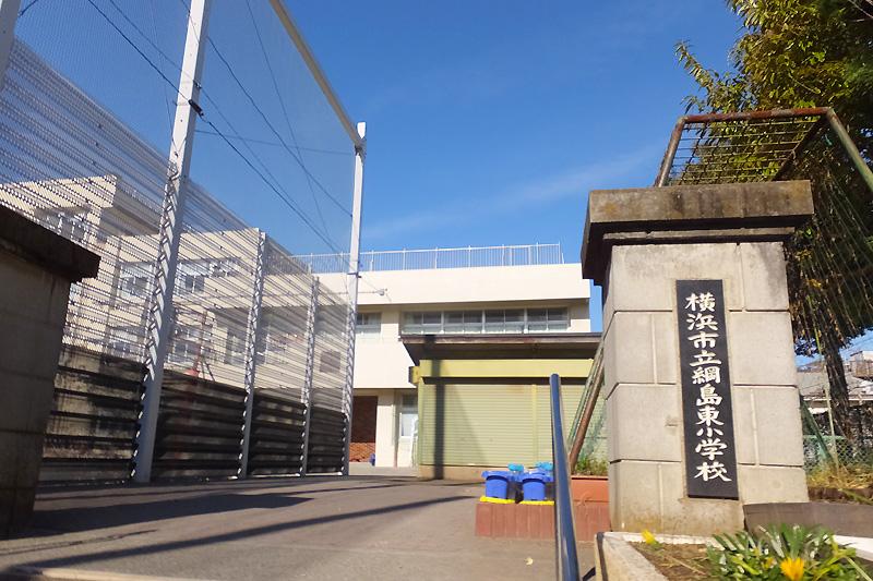 綱島東小や新田中など4校の特別教室に冷暖房を設置、横浜市が夏までに