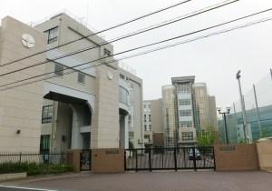 <私立高の中間志願状況>慶應塾高・日大高とも昨年下回る、法政二の女子は堅調