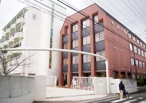 <私立高の中間志願状況>港北区内は慶應・日大・高木女子で昨年下回る