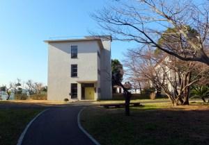 <慶應大>次々新たな学生寮が誕生する中、80年の歴史紡ぐ「日吉寄宿舎」の価値