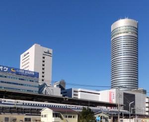 開業25周年を迎える「新横浜プリンスホテル」、平日限定の記念プランを販売