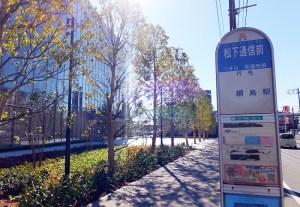 綱島の米アップル研究所、正式名は「横浜テクノロジーセンター」か