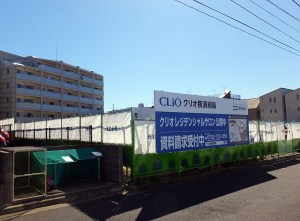 2017年も綱島東で地価上昇、SST周辺が駅近を逆転、日吉本町1は変わらず県内3位
