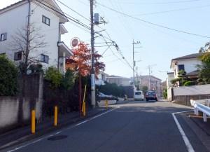 <2017年公示地価>菊名西口側の住宅地で高い上昇率、新横浜駅前のビルも