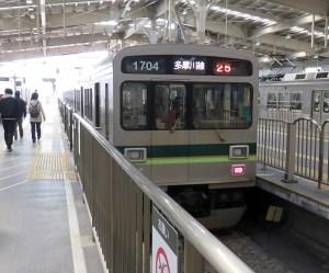 東横線沿線から羽田空港がぐっと近づく? 多摩川線を延ばす「蒲蒲線」整備に動き