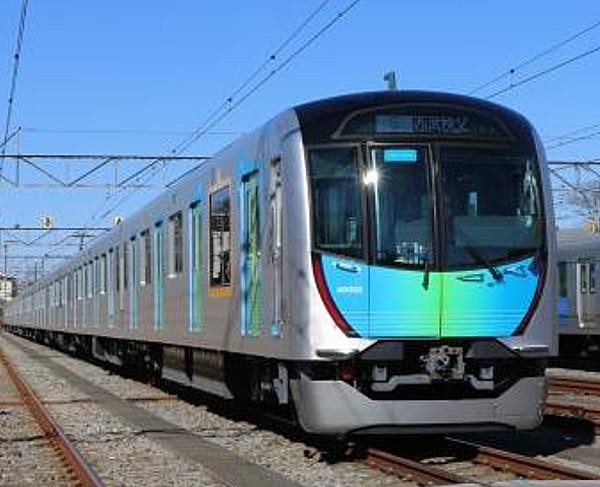 元町・中華街駅から多摩川のみ停車の「観光夜行列車」、西武が5/26(金)に運行