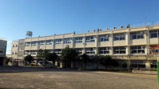 """<日吉台小学校>慶應日吉キャンパス内で米進駐軍と""""同居""""していた意外な歴史"""