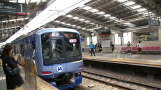港北区民を代表する駅は「綱島」、菊名や新横浜を抜き利用割合がトップ