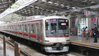 港北区を代表する駅は日吉や菊名や新横浜ではなく「綱島」、区民の利用トップ