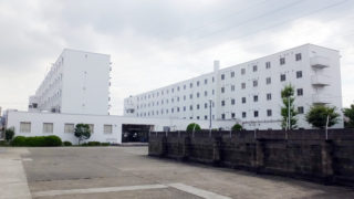 日本郵政が野村不動産を買収? 綱島SSTと箕輪町の中間にある「あの土地」に注目