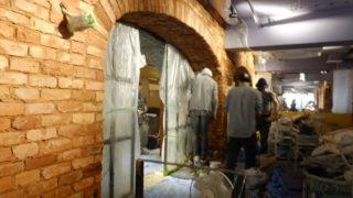日吉で15年来のシェフ実績から駅近に新イタリアン店、支援者らも後押しで夢実現