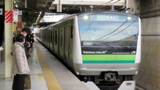 横浜線・新横浜駅に新改札口を求める要望、JR側「駅全体のあり方検討を進める」
