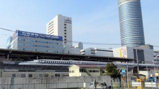 """""""夢の超特急""""から半世紀で形作られた街に興奮した1年前、「新横浜新聞」は2年目に"""