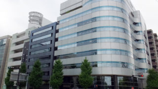 企業の「健康経営」を支援する県内初施設、鳥山大橋たもとのビル7階に開設