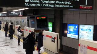 """この秋、期間限定で日吉駅の発車メロディが""""陸の王者・慶應""""の「若き血」に"""