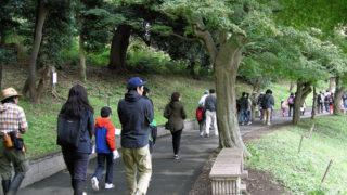 今も日吉の原風景を残す広大な「慶應の森」、9/23(土)午前に散策ツアー
