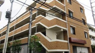 <市営住宅の2017秋募集>日吉中心に区内10戸、高田駅近くの物件も登場