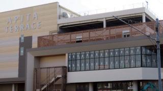 日吉・綱島・高田の「学童保育」は9カ所体制、2018年4月にアピタテラス内で新設も