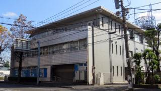 <民間学童も拡充>朝日新聞社が「アサヒキッズ」1号店を樽町のNTTビル内に開設