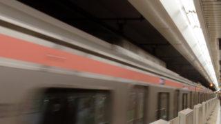 12月の金曜深夜に東横線で臨時列車、8・15・22の3日間に渋谷~菊名間で運転