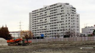 箕輪町に20階建て・1320戸のマンションは妥当か、考える会が12/16(土)に住民集会