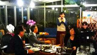 港北区の魅力を語り出会う初イベント、12/21(木)夜に小机駅近くの古民家カフェで