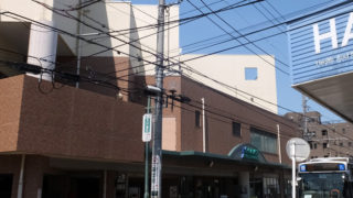 綱島西のスポーツクラブ「メガロス綱島店」がリニューアル、1月から24時間営業に