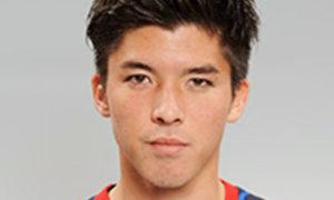 日吉出身のマリノス・富樫敬真選手がFC東京へ期限付き移籍、「チャレンジしたい」