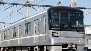 ありそうでなかった電車内での「BGM」、日比谷線の新型車両で一部試行へ