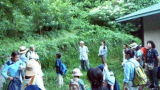 丘の多い日吉ならではの「防災」を学ぶ、2/3(土)午後に慶應キャンパス内ツアー