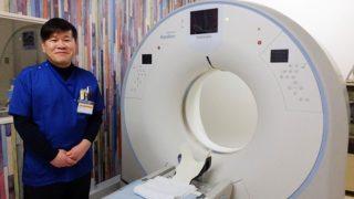 新横浜メディカルが2周年、認知症リスクチェックや女性のみ受診日の新設も