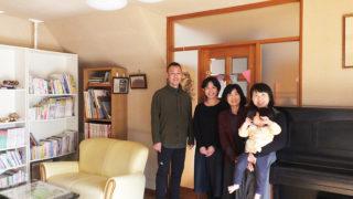 下田町の黒須さんが産む「新たな価値」、農業体験や子どもたちの居場所づくりも