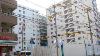 <関東の住みたい街ランキング>新横浜駅が94位まで浮上、広尾駅などと同順位に