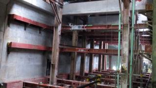 <相鉄直通線>羽沢からのトンネルは港北区近くまで掘進、工事状況をサイトで公開