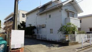 <綱島西4>いなげや裏手で30戸のマンション計画、明和地所が2019年夏までに