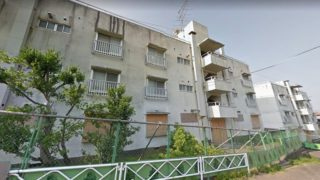神奈川県、妙蓮寺駅から徒歩6分の「妙蓮寺職員アパート」跡地を入札で売却方針