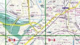 ウォーキングに最適、港北区のあらゆる公園や緑道情報を網羅した「最新マップ」公開