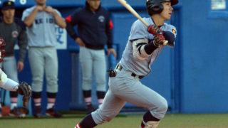 六大学野球で連覇狙う慶應、下田町でのオープン戦はきょう2/23(金)から15試合