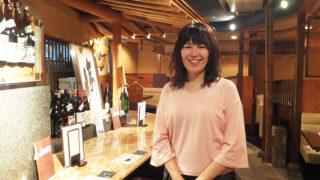 和食の老舗「たつ吉」グループ、創業半世紀へ向け二代目の女将が奮闘中