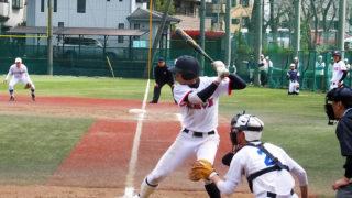 <春の横浜地区予選>日大高グラウンドで6試合、甲子園の慶應塾高は県3回戦から