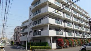 <2018年公示地価>綱島SST周辺の宅地が県内トップの上昇率、日吉本町1も堅調